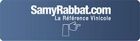 Sammy Rabbat