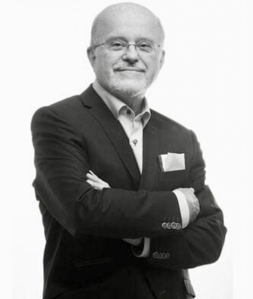 Pierre Veilleux, Vice-Président