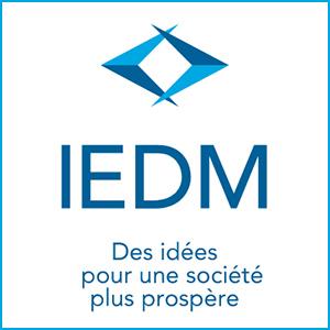 iedm.org